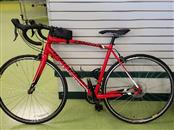SPECIALIZED BICYCLE Road Bicycle ALLEZ SPORT COMPACT 2014